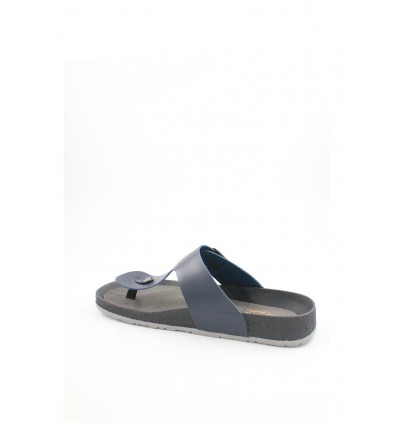 Pallas Freetime Slipper 717-0791