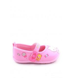 Hello Kitty Dress HK51-004