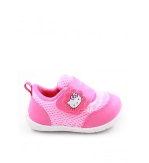 Hello Kitty Slip On HK21-003