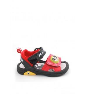 Mickey Sandal MK62-042