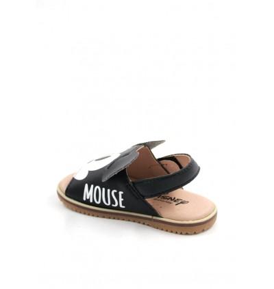 Mickey Sandal MK61-012