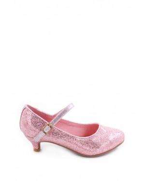 MIKOKO Dress High Heel KK54-004