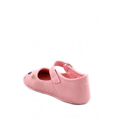 MIKOKO Toddler KK51-004