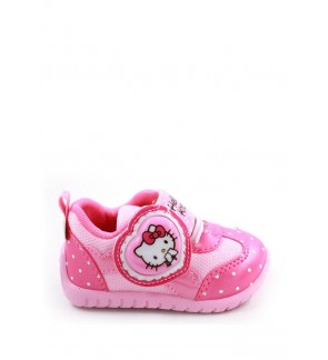 Hello Kitty Sporty HK03-012