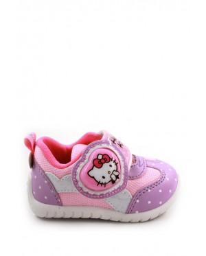 Hello Kitty Sporty HK03-012