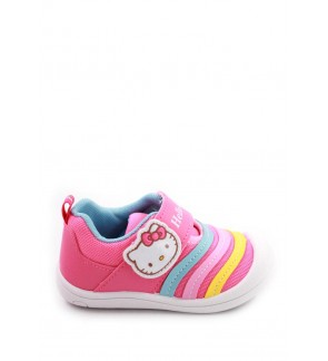 Hello Kitty Sporty HK01-008