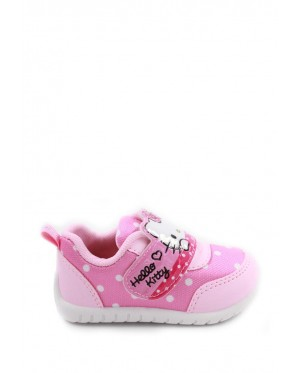 Hello Kitty Casual HK03-008