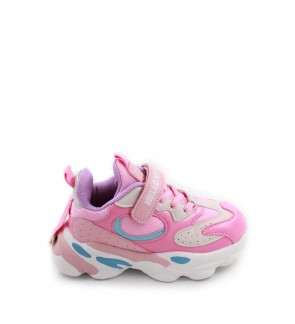 Hello Kitty Sneakers HK23-010
