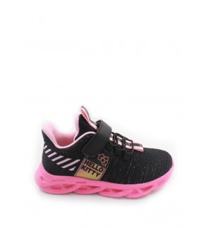 Hello Kitty Sport HK24-006