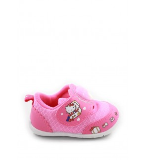 Hello Kitty Sporty HK01-007