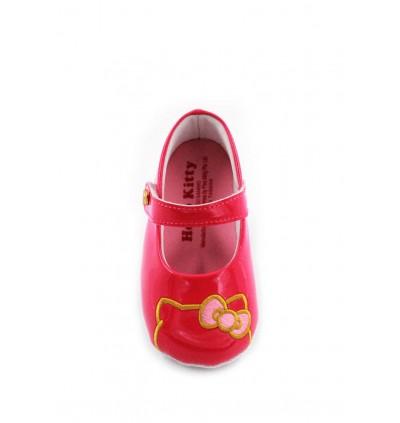 Hello Kitty Dress HK51-007