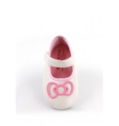 Hello Kitty Dress HK51-005