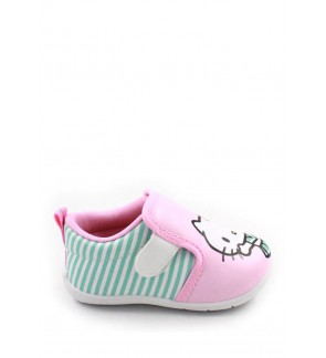Hello Kitty Slip On HK01-009