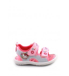 Hello Kitty Sandal HK73-006