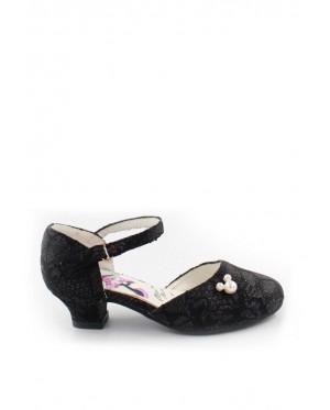 Minnie Dress Sandal MK74-031