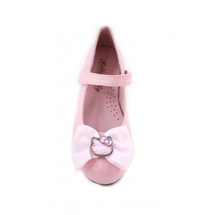 Hello Kitty Dress HK53-007