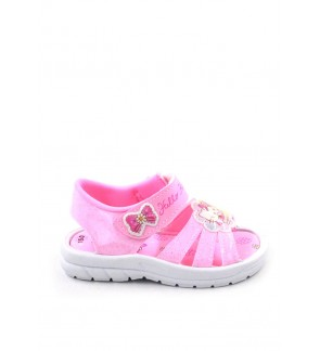 Hello Kitty Sandal HK73-005