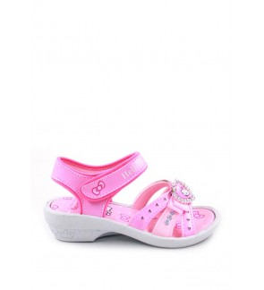 Hello Kitty Sandal HK74-001