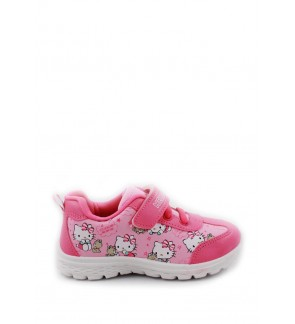 Hello Kitty Sporty HK24-003