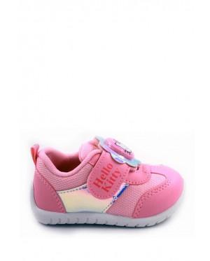 Hello Kitty Sporty HK03-011